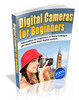Thumbnail Digital Cameras For Beginners - Shoot Great Pictures!
